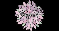 supecial