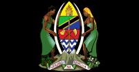 Tanzanya Büyükelçiliği