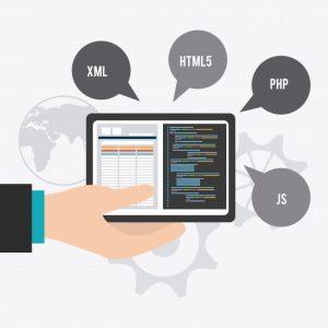 html5 ornek kodlari
