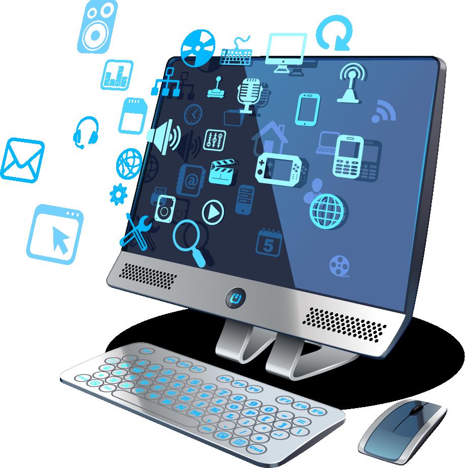 kisspng computer programming software developer software e internet computer technology 5a6acebec12a92.3136952715169491827912
