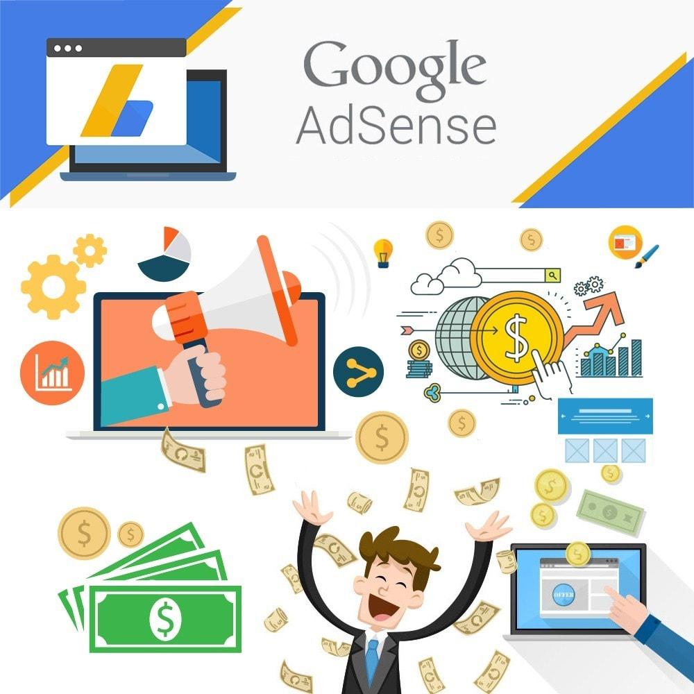 netnet ajans google reklamları
