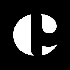 client-light-01.png